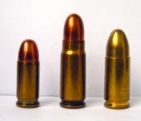 7.65mm_Browning, 7.62mm_Tokarev, 9mm_Luger