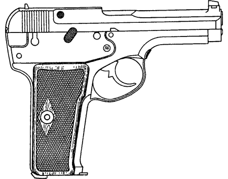 http://www.worldweapon.info/sites/default/files/gun_revolvers/korovin_24.png