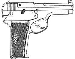 Советские пистолеты под патрон Браунинг-7,65 Korovin_24_thumb