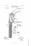 Warnant-Creon patent US445880