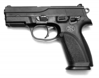 FN Browning FNP-9