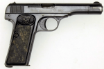 Fn Frowning M1922