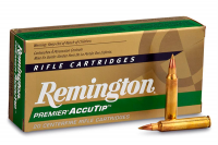 .17 remington