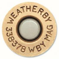 .338-378 Weatherby Magnum