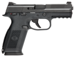 FN Browning FNS-9