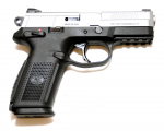 FN Browning FNX-40