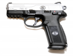 FN Browning FNX-9