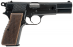 FN Browning HP